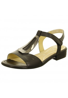 sandale veg-hi 16839-01