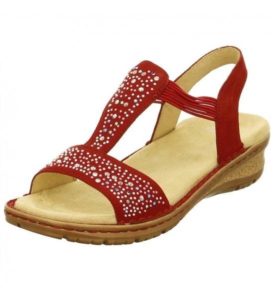 sandale haw 37205-78