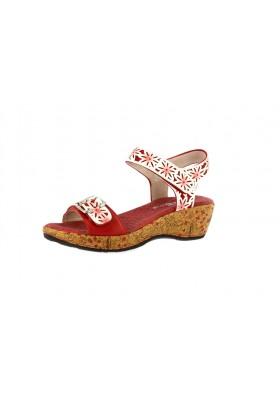 Sandale facrdoto 019