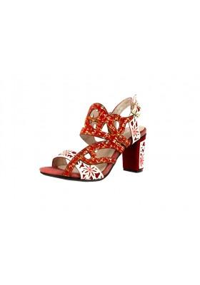 Sandale Facnnyo 059