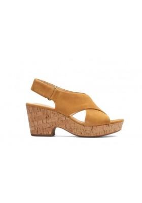 Sandale Maritsa lara