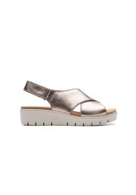 Sandale Un karely sun