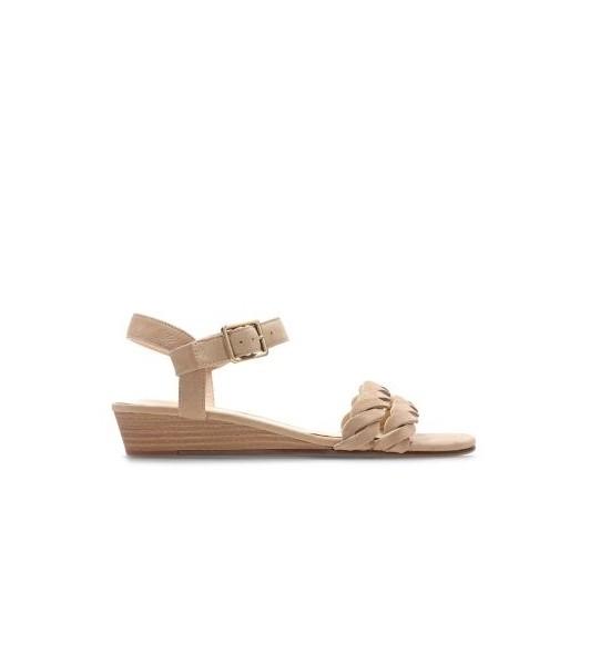Sandale Mena blossom