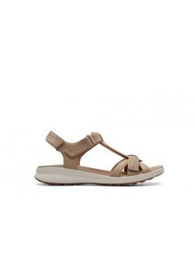 Sandale Un adorn vibe