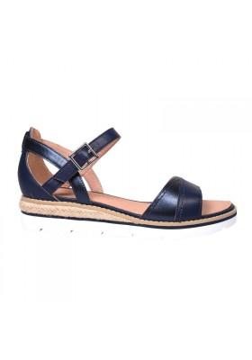 Sandale Kilgum