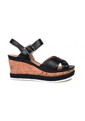 Sandale Lara