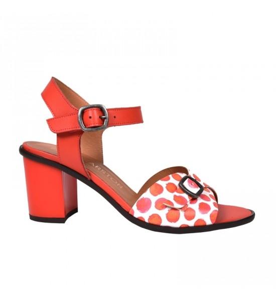 Sandale Liflo