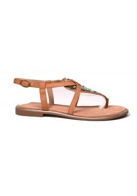 Sandale tong Xamir