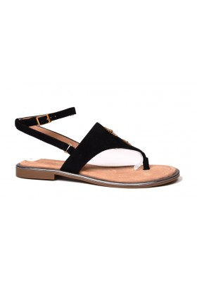 Sandale tong Xatera