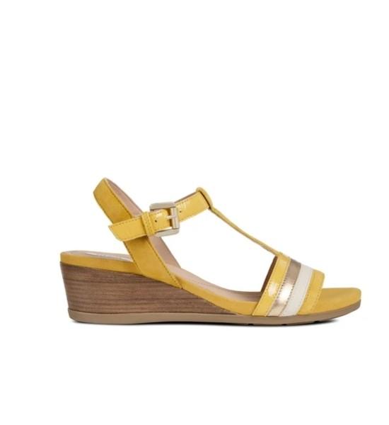 sandale bd marykarmen c