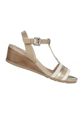 Sandale d marykarmen c
