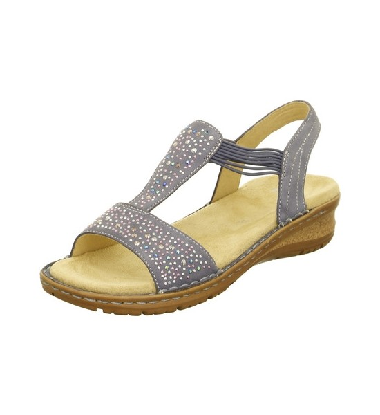 Sandale-haw 37205-75