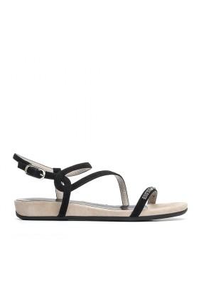 Sandale angola ks