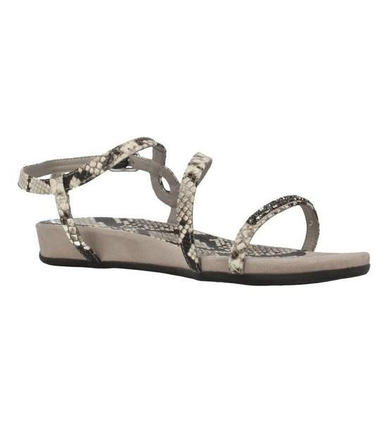 Sandale angola vip