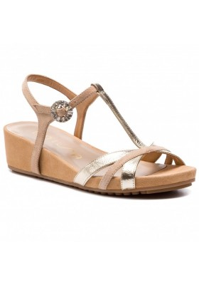 Sandale-birina ks
