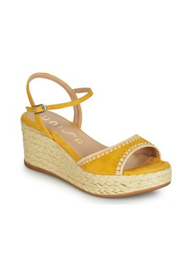 Sandale-kisses ks