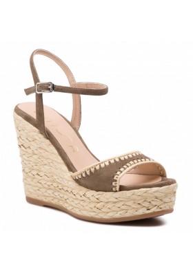 Sandale-mallorca ks