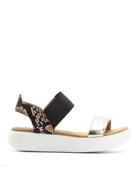 Sandale-bridni kl