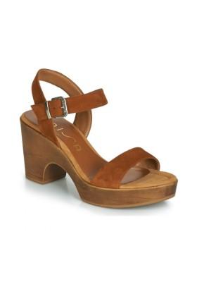 Sandale-onesia ks