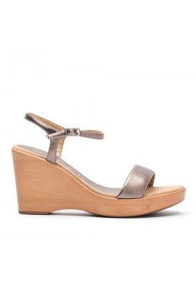 Sandale-rita19lmt