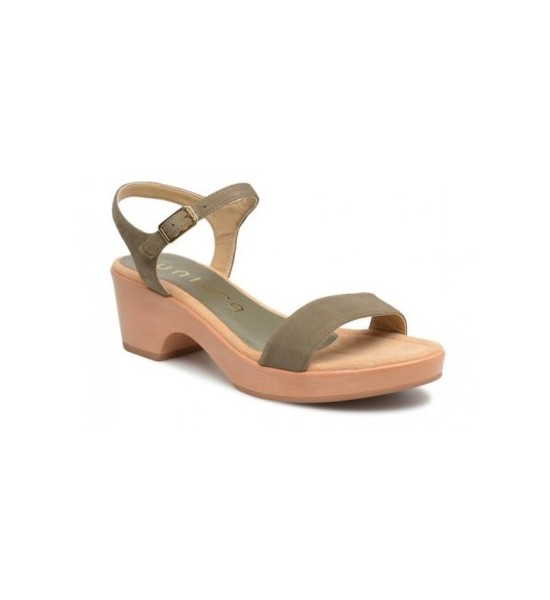 Sandale-irita ks