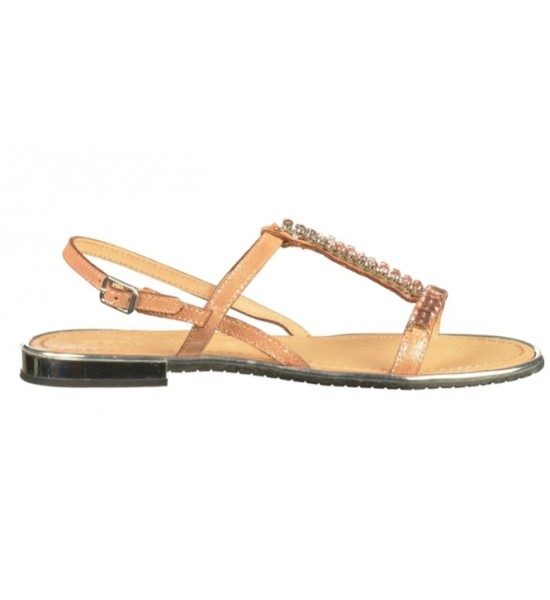sandale-d sozy plus g