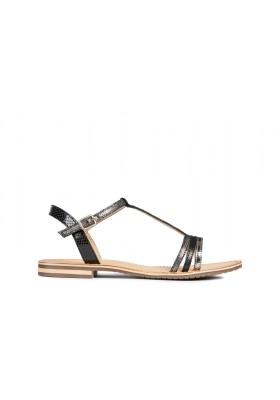 sandale-d sozy e