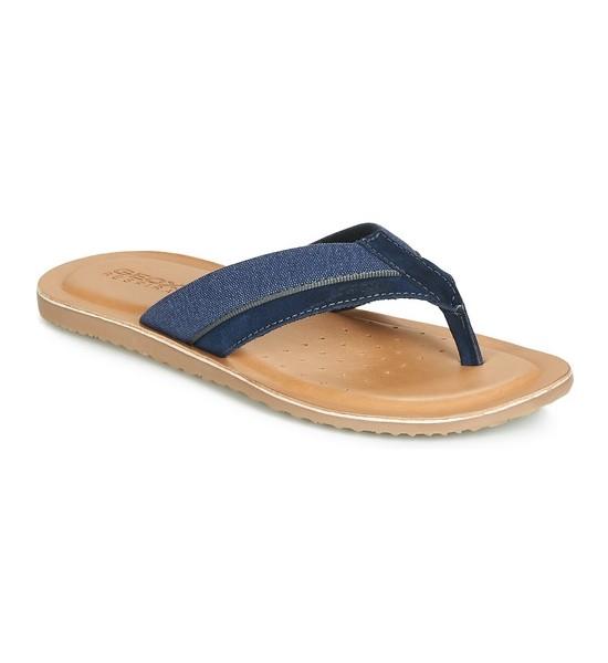 sandale-u artie e