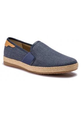 chaussure-u copacabana b