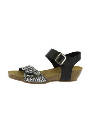 sandale-merli