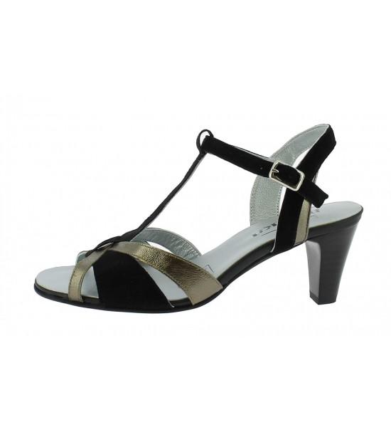 sandale-sadalan
