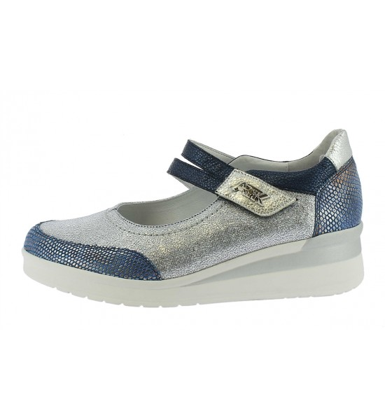 sandale-dureil
