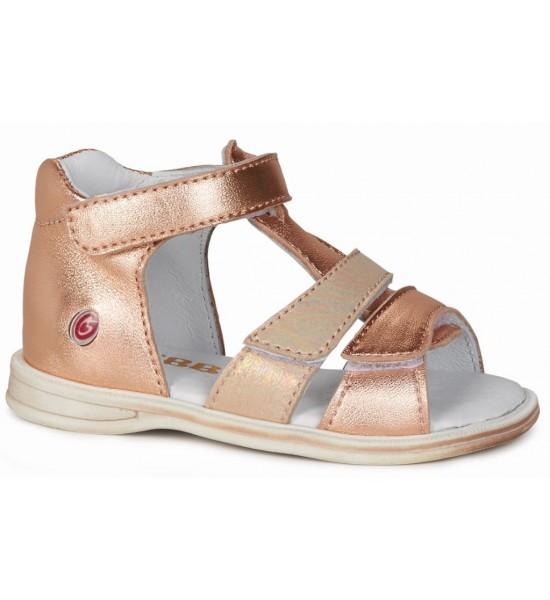 sandale-naviza
