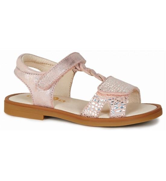 sandale-farena
