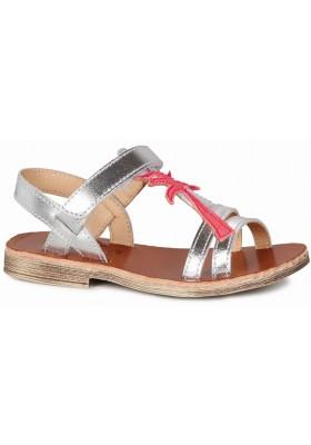 sandale-sapela