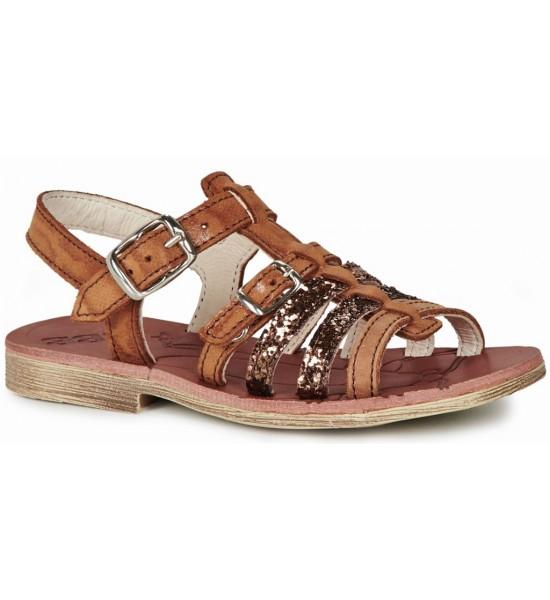 sandale bangkok