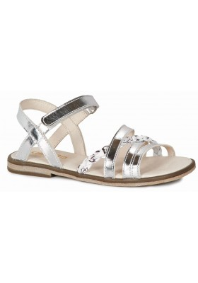 sandale-vanezi