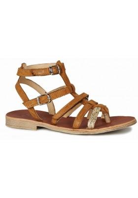 sandale-novara