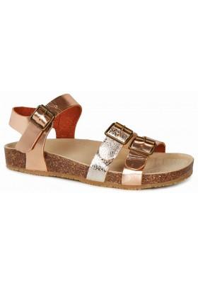 sandale-biga