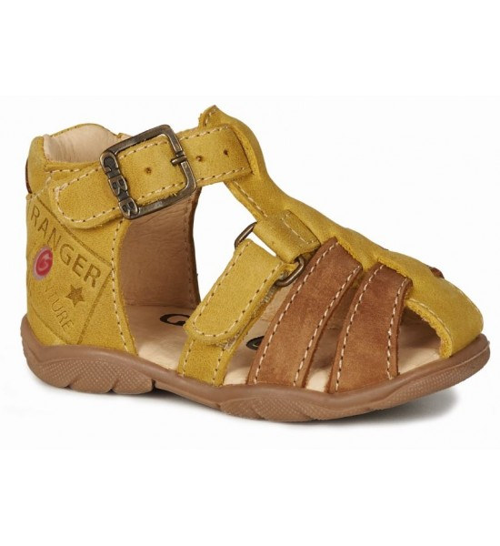 sandale-prigent