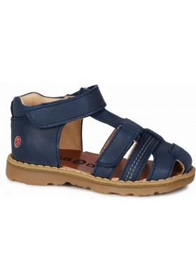 sandale-sevillou