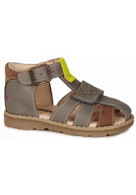 sandale-lunivo