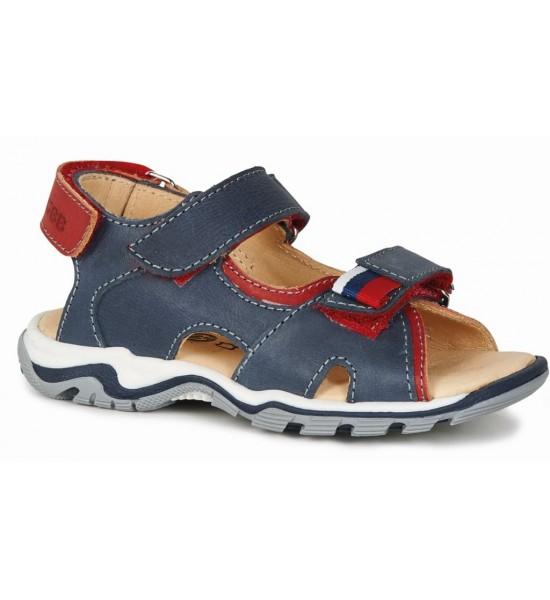 sandale-dimou