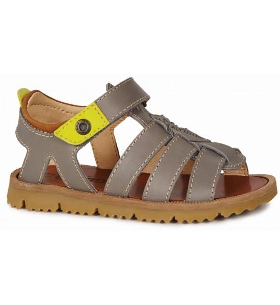 sandale-pathe