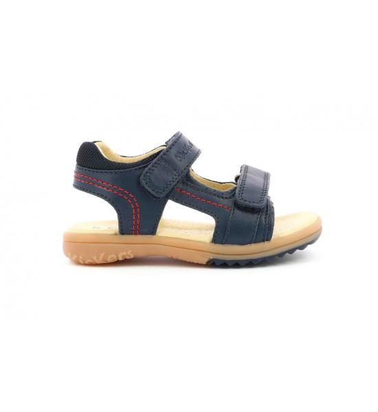 sandale platino