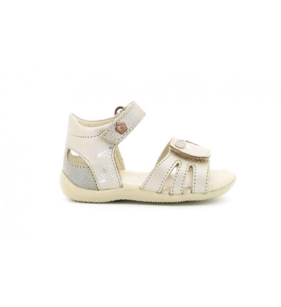 sandale-beshine