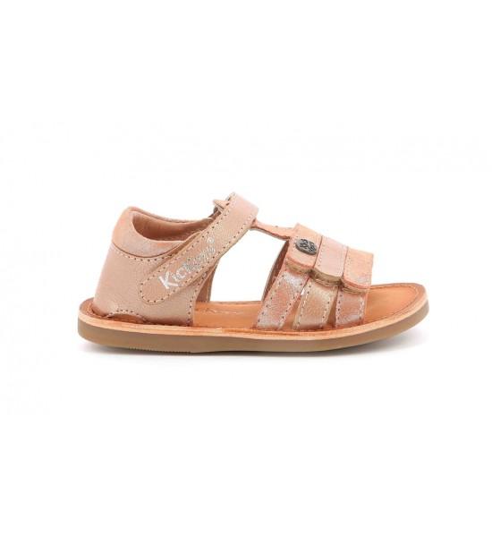 sandale-diams