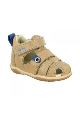 sandale-mini tai