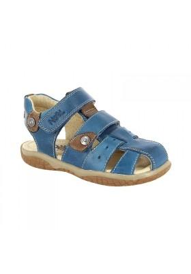 sandale-tylero