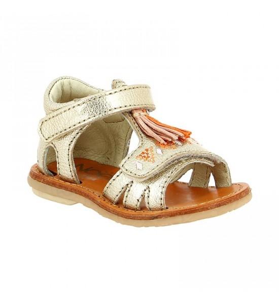 sandale-mini seville